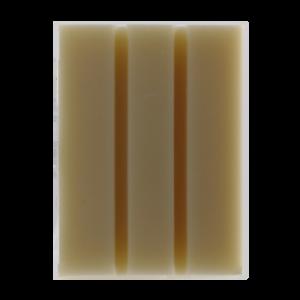 Sabão Branco Puro vegetal – Rampal Latour