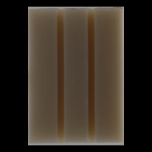 Soap Hammam – Savonitto